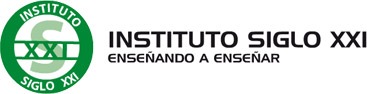 logo-instituto-siglo-XXI